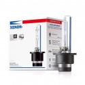 2X Ampoule xénon D2S/D2R 35W / 55W