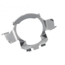 Adaptateur Ampoule Kit LED H7 pour Citroen Modèle 3