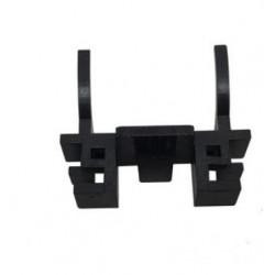 Adaptateur Ampoule Kit LED H7 pour Ford - Modèle 6