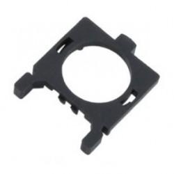 Adaptateur Ampoule Kit LED H7 pour Ford Modèle 7