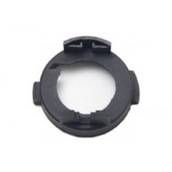 Adaptateur Ampoule Kit LED H7 pour KIA Modèle 12