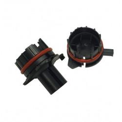 Adaptateur ampoule xénon H7 BMW - Type 1