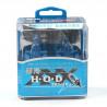 Pack Ampoules H8 HOD + Leds Offerte