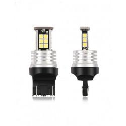 Ampoule T20 24-LEDS W21/5W