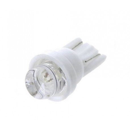 Ampoule 1-LED T10 Gamme Wedge