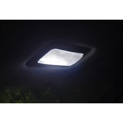 Ampoule LED Plafonnier pour Nissan Primastar