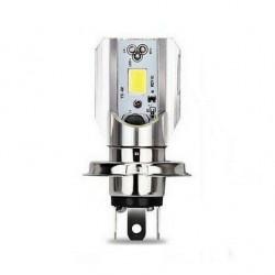 ampoule led h4 15w