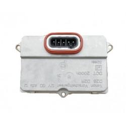 Ballast Xenon 5DV00829000 pour Ampoule D2S D2R