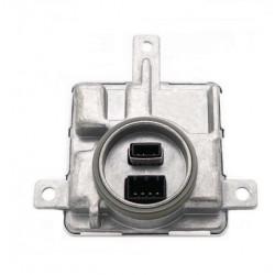 Ballast Xenon 8K0941597E pour Ampoule D3S et D3R