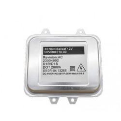 Ballast Xenon 5DV00961000 Ampoule D1S