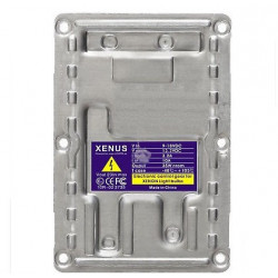 Ballast Xenus LAD5G 12 Pins de remplacement pour Ampoule Xénon D1S