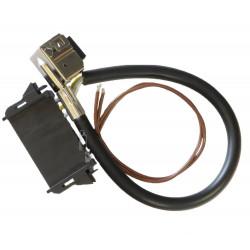 Ballast LED de remplacement Hella 4K0941572C pour Audi A1 Q3 Q8