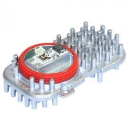Ballast LED module de remplacement 7263051 Feux de jour pour BMW