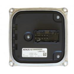 Ballast LED de remplacement XENUS LAM-S5 Mercedes-Benz A2189009203