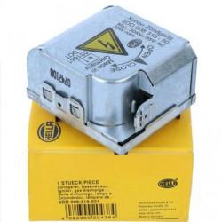 Starter demarrage Hella 5DD00831950 pour Ampoule Xenon D2S D2R