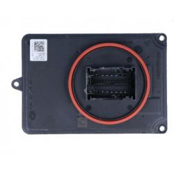 Ballast module LED de remplacement Feux de jour pour Audi A7