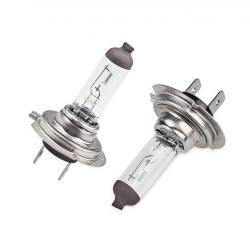 Ampoule halogène H7 55 W 4300K 12V