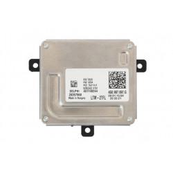 Ballast module LED de remplacement Feux de jour DRL pour Audi Skoda VW
