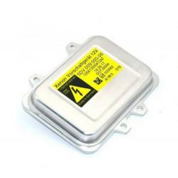 Ballast Xenon 5DV009000-00 pour ampoule Xénon D1S Citroen C4 Picasso