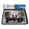 Kit Xenon H9 55W BIG + Veilleuse T10 W5W RGB