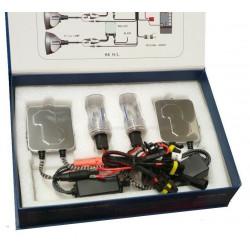 kit xenon HB4 9006 55W Slim