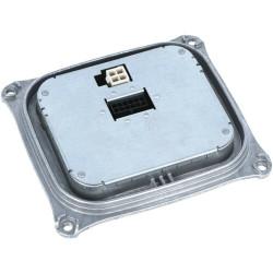 Module LED Ecu Ballast 130732940300 Pour phares Peugeot 308
