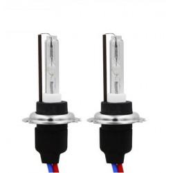 Ampoules H7C xenon de remplacement 35W
