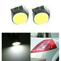 Ampoules T20 LED W21/5 W COB