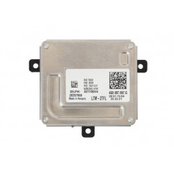 Ballast LED 4G0907697G remplacement pour SEAT Alhambra