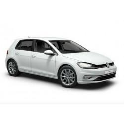 Pack Ampoules leds pour Volkswagen Golf 7