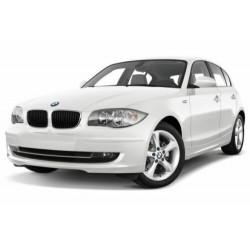 Pack Ampoules leds pour BMW Serie 1