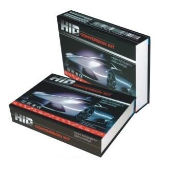 Kit xenon H7 6000K 35W Slim ODB Xpu 911