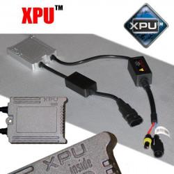 Ballast XPU 911 55W 12V