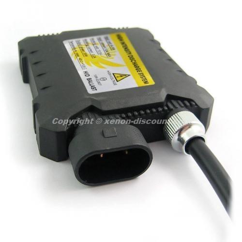 Ballast 35w ECO échange standard 12V premier prix