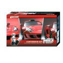 Kit XPU H11 6000K 55W Slim ODB + Paire de Leds Offerte