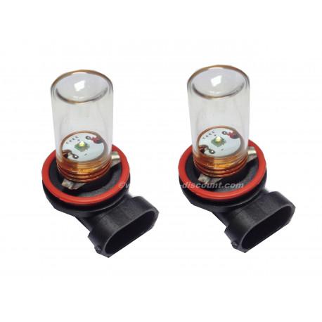 ampoule Cree H11 10W
