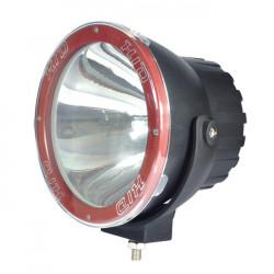 Spot Xénon Xpress 35w - Ø180mm 12V
