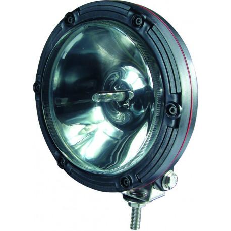 Spot Xénon Robster 35w - Ø150mm 12V