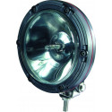 1X Spot Xénon ROAD 35W - Ø150mm 12V