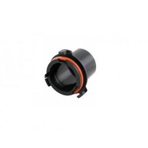 Adaptateur ampoule xénon H7 Opel Zafira/Astra