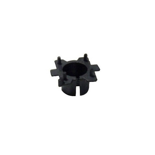 Adaptateur ampoule Xénon H7 Opel Type 2, Toyota