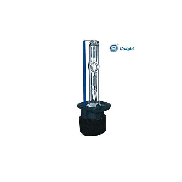 1X Ampoule Xénon H1 ©Arc Ball Shape 35W Solo