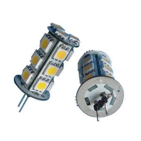 Ampoule Led HP24 Feux de jour