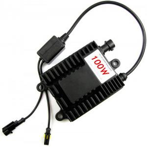 Ballast 100 Watts 12V