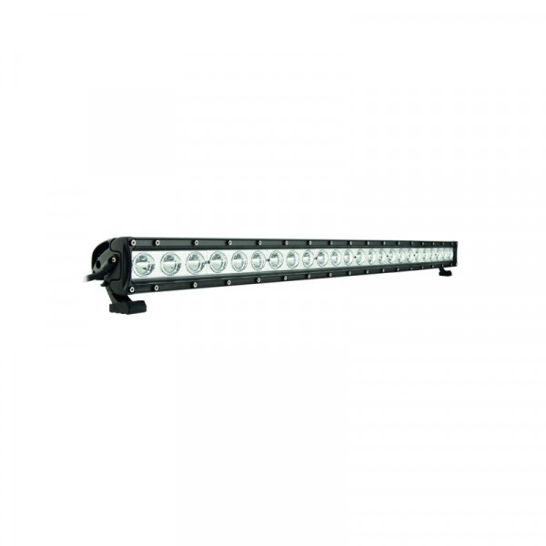 Rampe LED RACING 16 Modules 16000 Lumens 160w