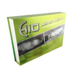 Kit Xenon H4 24V + Leds Offerte