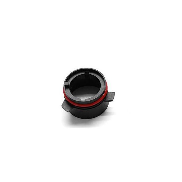 Adaptateur ampoule xénon E39-2 BMW 525/528/