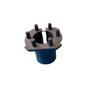 Adaptateur ampoule H7