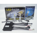 KIT à Leds VMAX 20 Watts