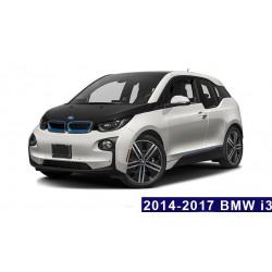 Pack LED BMW I3 Intérieur 2014-2017